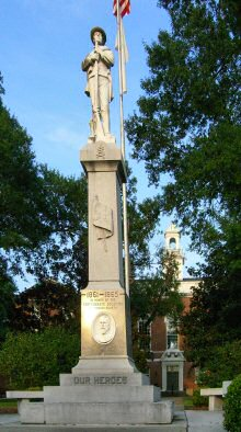 courthouse-statue